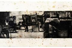 Garghana-100-x-35cm