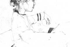 zeichnung_1