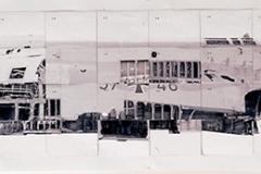 Jilka-PM-48