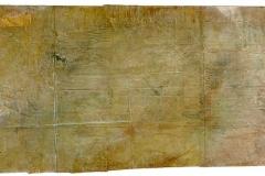 LimonaiaInvitomixedmediaoncopypaper60x104cm200