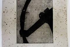 Trap-III_53-x-35cm