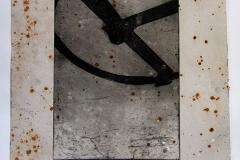 Trap-IV_52-x-35cm