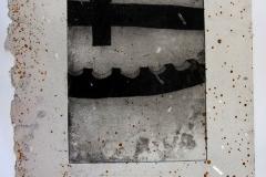 Trap-VII_51-x-35cm
