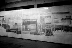 Phantom-Galerie_Neuland
